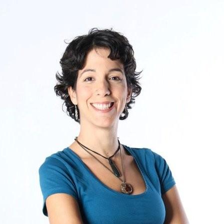 Lucía Terol CEO