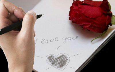 Recuerda decir «Te Quiero»