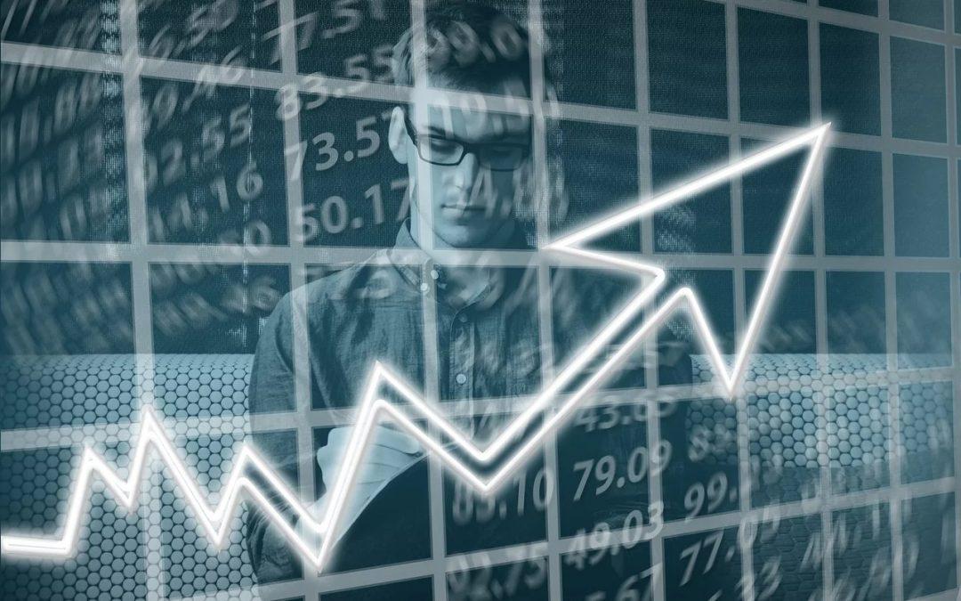Cómo crear un plan financiero orientado a propósito
