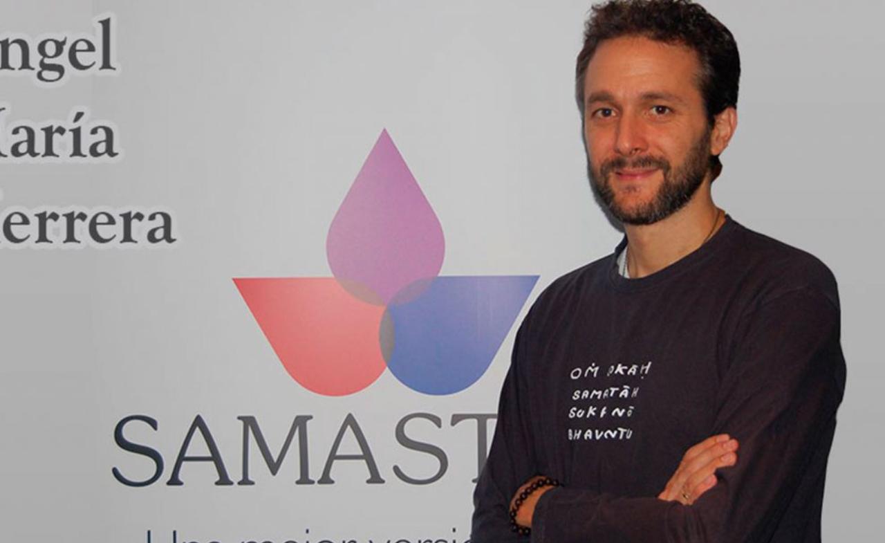 Videos de la primera Jornada Samastah